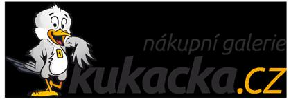 Kukacka.cz
